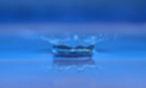 drop-of-water-545377_1920_edited.jpg