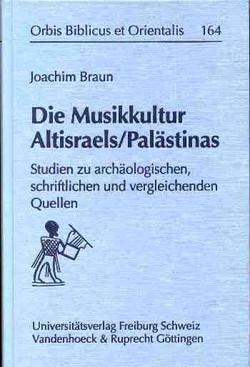 2005-Braun-Joachim.jpg