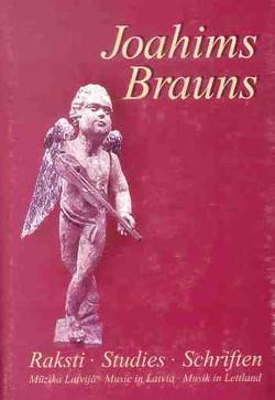2002-Braun-Joachim (2).jpg