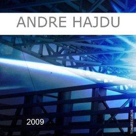 2009-Hajdu Andre.jpg