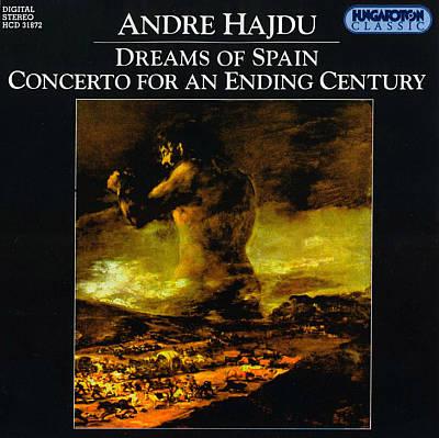 Hajdu-Andre.jpg
