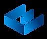 Elite-Defense-Security-Solutions Logo