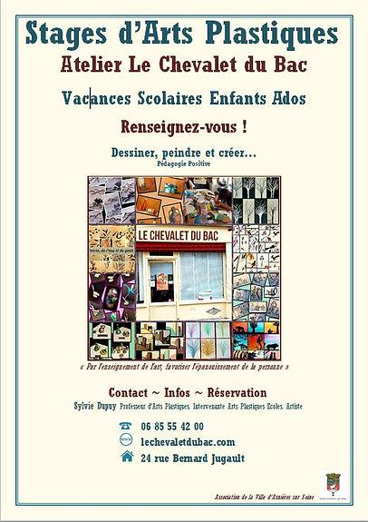 Flyer_stage_vacances_général_site.JPG