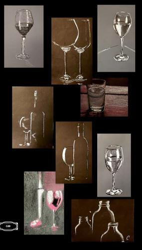 verres transparents.PNG