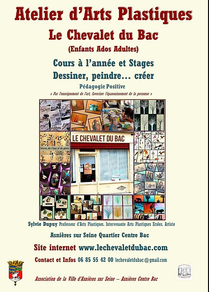 Flyer cours annee Cdb aout2019.jpg