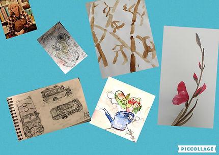 Collage 13.jpg