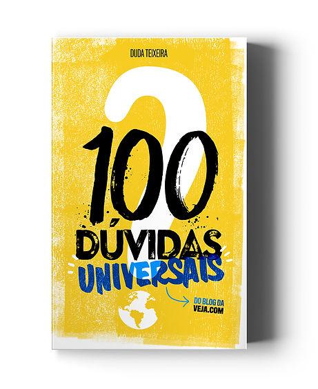 Mockup 100 Dúvidas Universais.jpg
