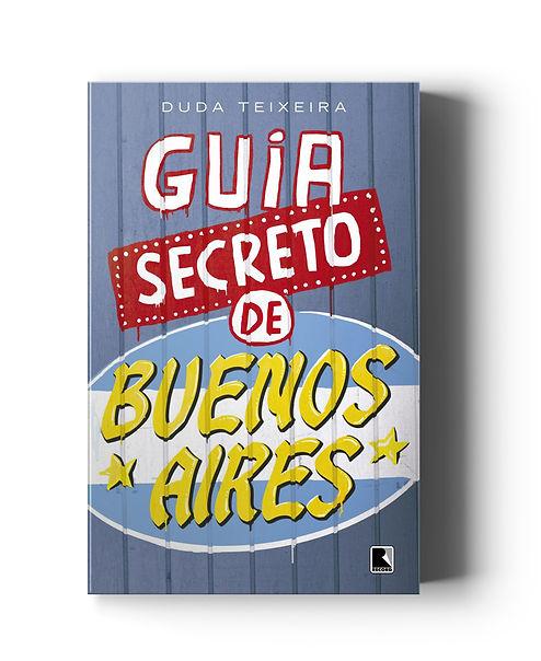 Mockup Guia Secreto de Buenos Aires.jpg