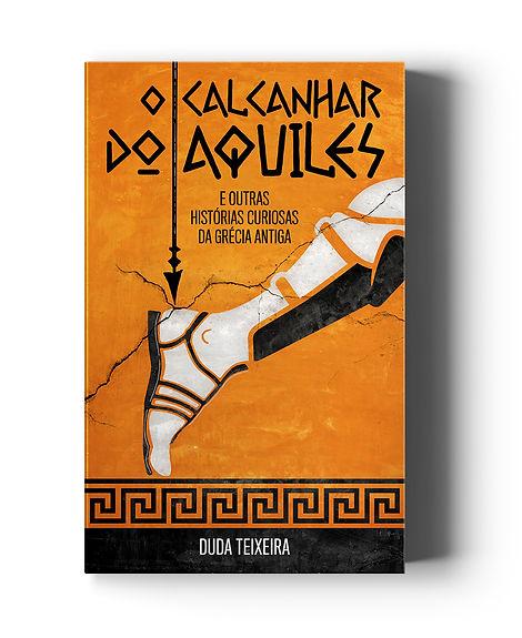 Mockup Calcanhar do Aquiles.jpg