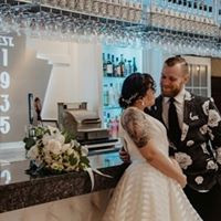 Why your wedding Vendor is keeping your retainer-deposit-savethedateest Blogger