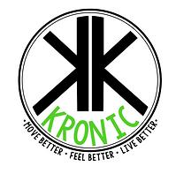 kronic logo.png