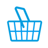 Grocery Icon.png