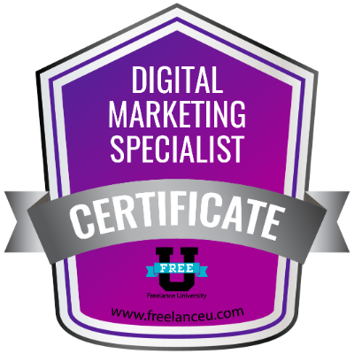 Digital Marketing Certificate.png