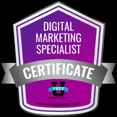 Digital Marketing Certificate.png