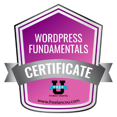 Wordpress Certificate.png