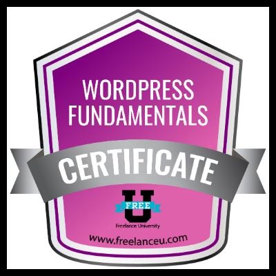 Wordpress Certificate.png