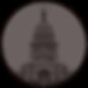 Texas Legislature Advocacy