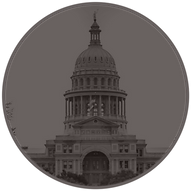 Texas Capitol Legal and Governmental Affairs Consulting