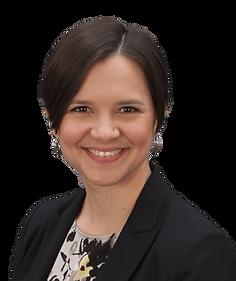 Janiece Crenwelge Policy Analyst