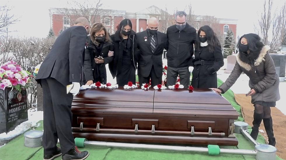 FuneralPageBanner.jpg
