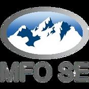 Logo-MFOSE-copie.png