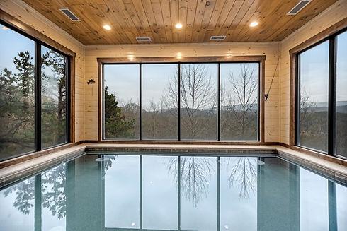 Cabin pool2.jpg