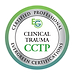 CCTS certificaation.png