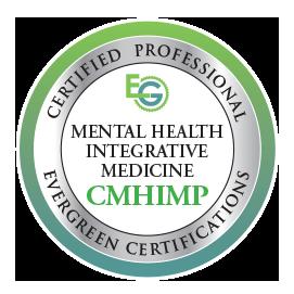 CMHIMP badge.png