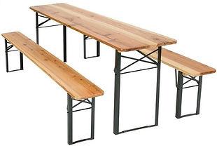 tafels&banen.jpg
