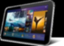 tablet_2 copy.png