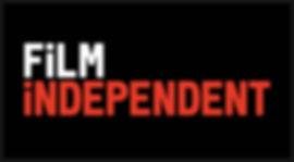 film-independent.jpg