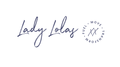 LadyLolas_logo_files-05.png