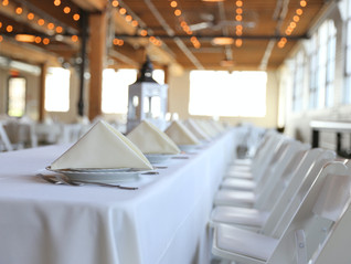 The Trick to Planning an Unforgettable Event