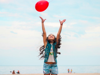 Can ADHD be a good thing?