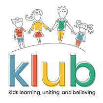 KLUB_logo.png
