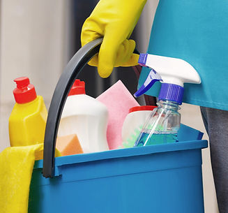 cleaning-service-1_edited.jpg