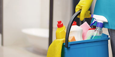 cleaning-service-1.jpg