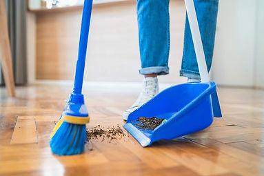cleaning 22.jpg