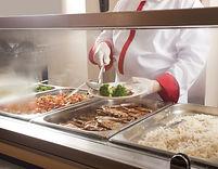 HACCP, corso alimentaristi, tamponi, manuale di autocontrollo