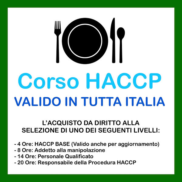 HACCP ADDETTO.jpg
