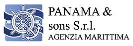 PANAMA.png
