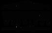 Wishtree Wedding Final Logo_01A.png