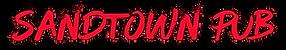 Sandtown-Logo.png