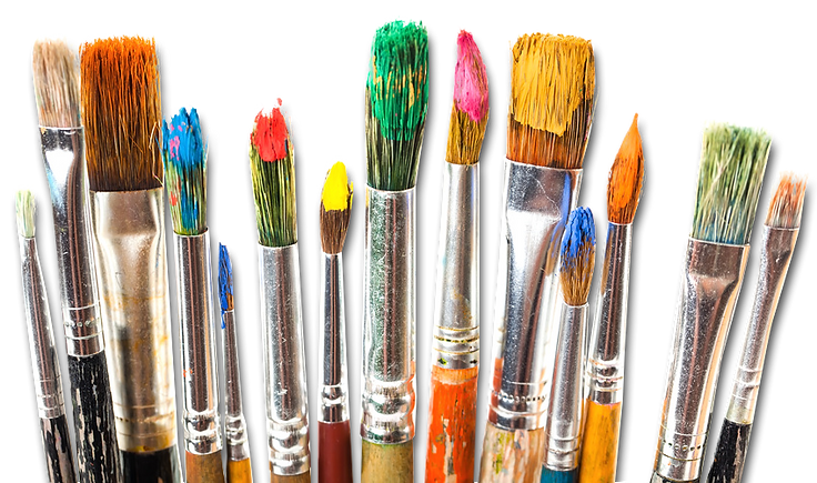 brushes-jackson-civic-art.png
