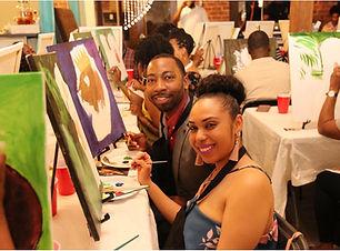 Paint on purpose fb backdrop 2.jpg