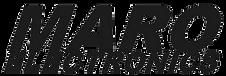 Maro Electronics Logo.png