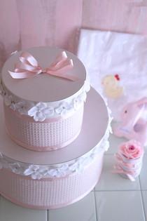 Diapercake