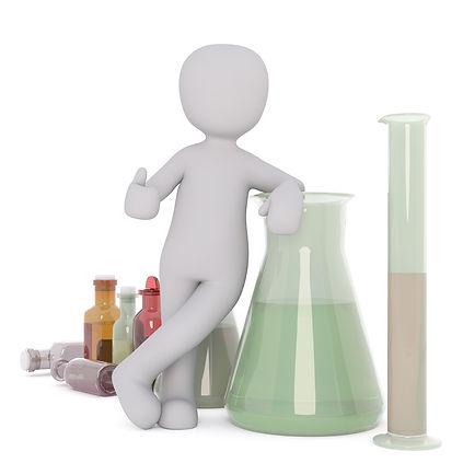 chemist-1816371_1920.jpg