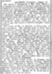 The Advertiser_Adelaide_Wed_28 Aug_1901.