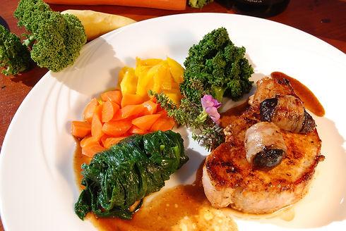 011 Steak nah-2.JPG